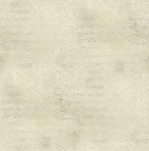 parchment-bg