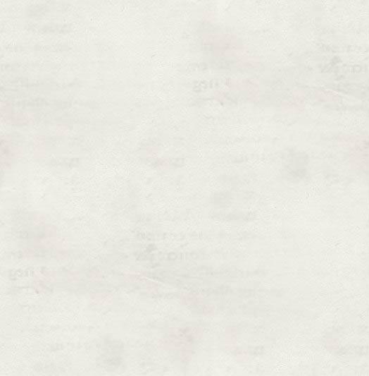 parchment-bg2